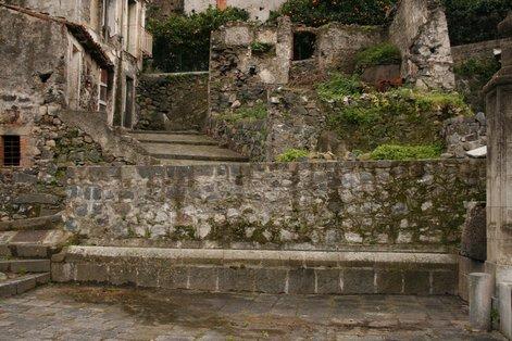 Comune Di Francavilla Di Sicilia